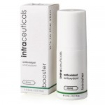 Intraceuticals Antioxidant Booster