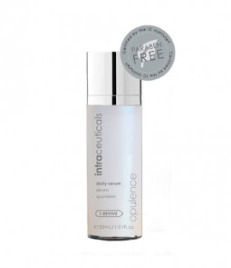 Intraceuticals Opulence Daily Serum