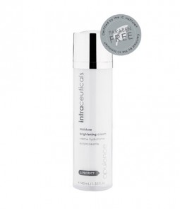 Intraceuticals Moisture Brightening Cream