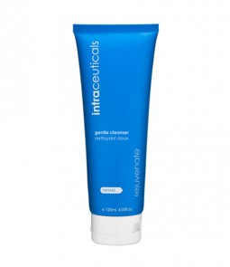Intraceuticals Rejuvenate Gentle Cleanser