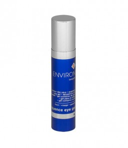 Environ Ionzyme c-quence eye gel