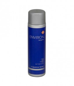 Environ Ionzyme c-quence toner