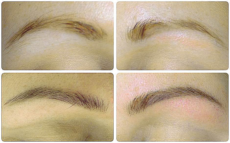 eyebrow embroidery example 1