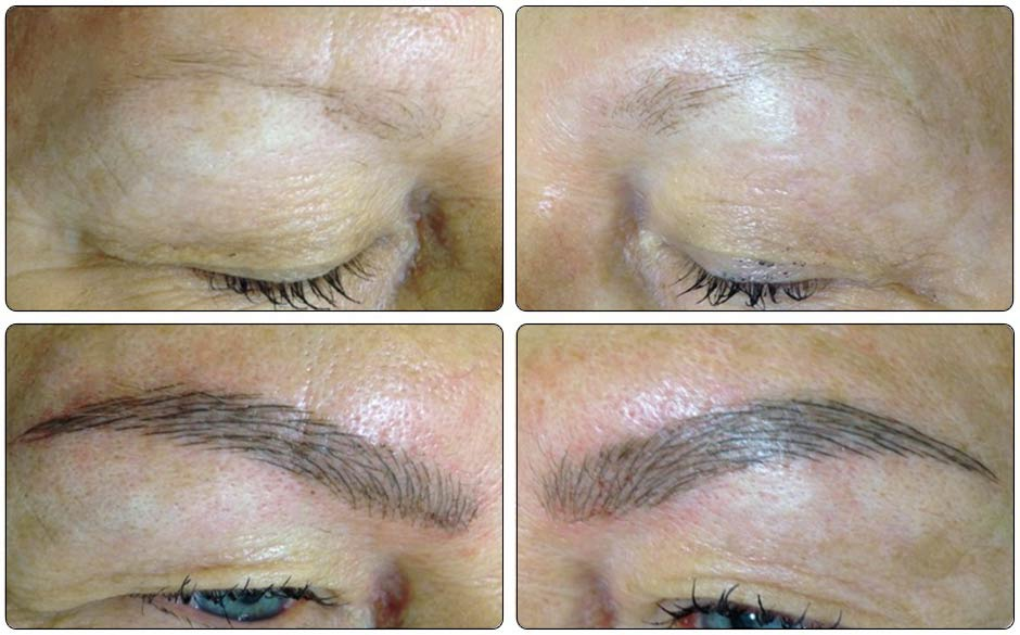 eyebrow embroidery example 3