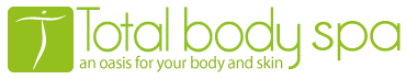 Total Body Spa