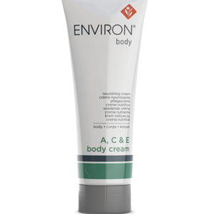 Environ Vitamin A C E Body Cream