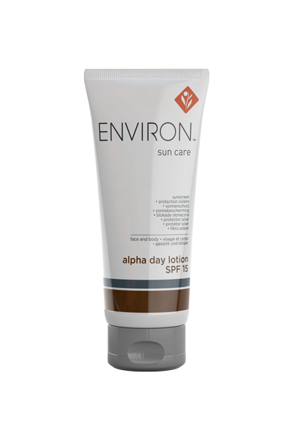 Alpha-Day-Lotion