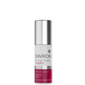 Environ focus Care Youth+ Avance Elixir 30ml