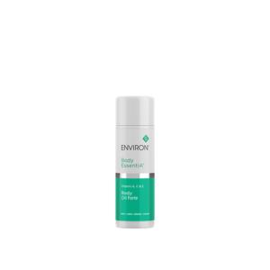 Environ EssentiA Body Oil Forte