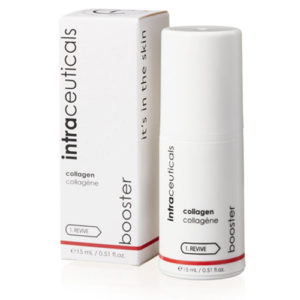 Intraceuticals Collagen Booster Serum