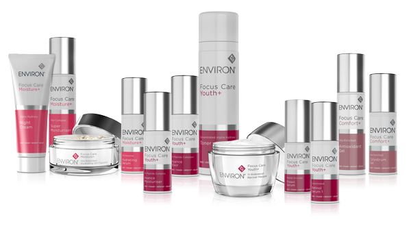 Focus-Care-Youth-Moisture-Comfort-Group