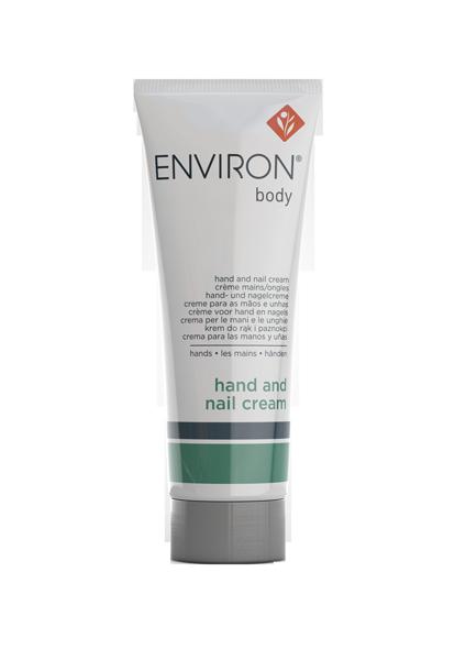 environ-hand-and-nail-cream-moisturiser