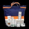 Summer-EssentiA-Body-Pack-