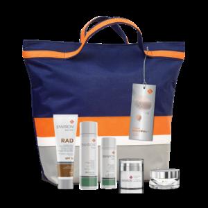 Summer Essentia Body Pack