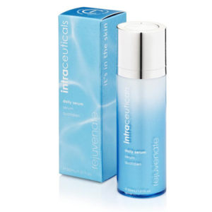 Intraceuticals Rejuvenate Daily Serum 30ml
