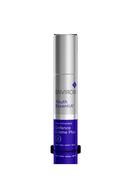 Youth-EssentiA-Antioxidant-Creme-Plus