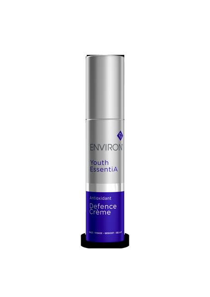Youth-EssentiA-Antioxidant-defence-Creme