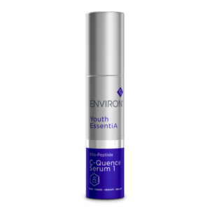 Environ vita peptide C-Quence serum 1