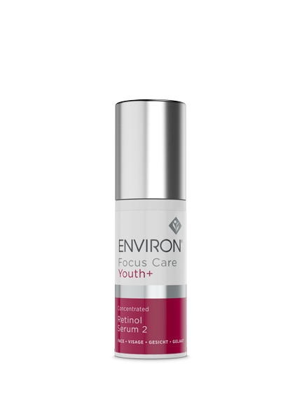 concentrated_retinol_serum_2