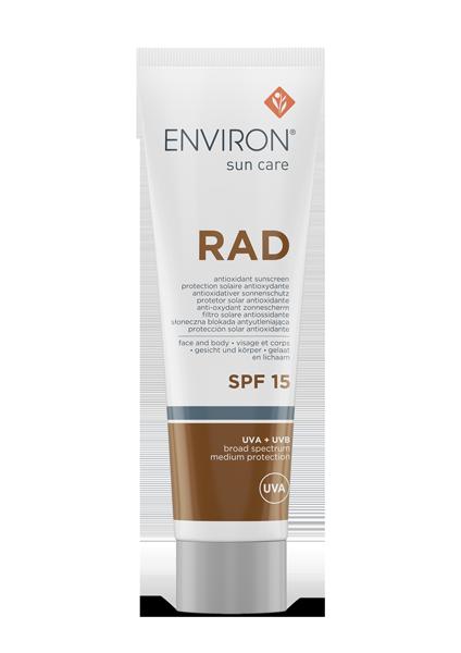 environ-rad-sunscreen-SPF15