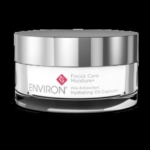 Environ Vita antioxidant hydrating oil capsules