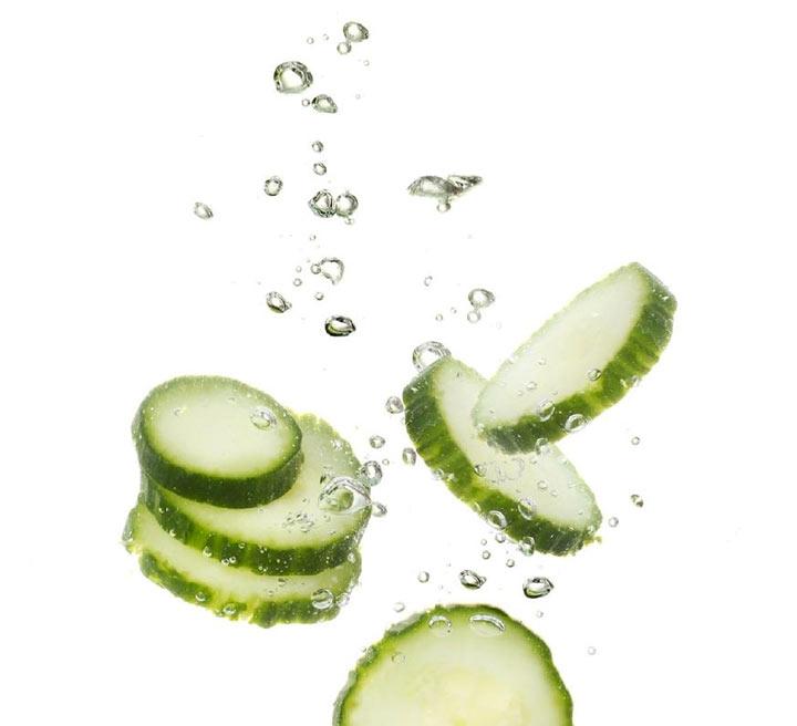 jane iredale skin care anti-irritant