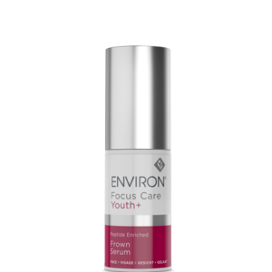 PEPTIDE ENRICHED FROWN SERUM 20ML