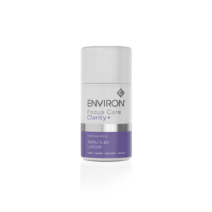 Environ Focus Care Clarity Sebu-Lac Lotion 60ml