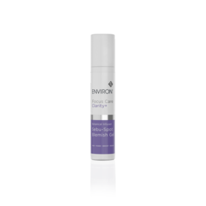 Environ Focus Care Clarity Sebu-Spot Blemish Gel 10ml