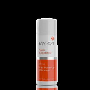 Environ Skin EssentiA Eye Makeup Remover