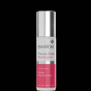 Environ Vita Complex super moisturiser 50ml