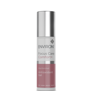 Environ Vita-Enriched antioxidant gel